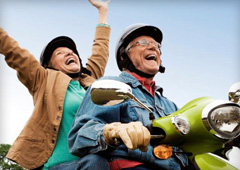 implant supported dentures in Lafayette, CO and Boulder