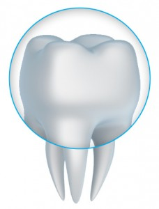 tooth crown dentist in Lafayette, CO and Boulder