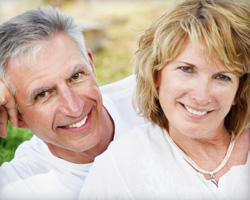 what are dental implants Boulder dentist Lafayette, CO