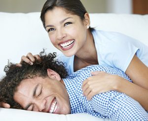 sleep apnea treatment Boulder dentist Lafayette CO