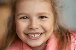 Oral Hygiene For Kids Lafayette Colorado - Boulder County Smiles