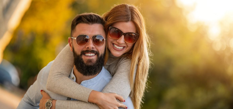 Types Of Dental Implants Lafayette CO - Boulder County Smiles Dental Implants