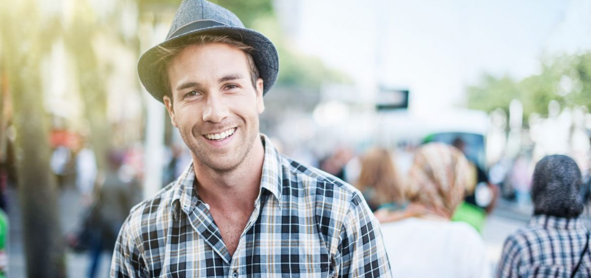 Single Tooth Replacement Lafayette CO - Boulder County Smiles Dental Implants