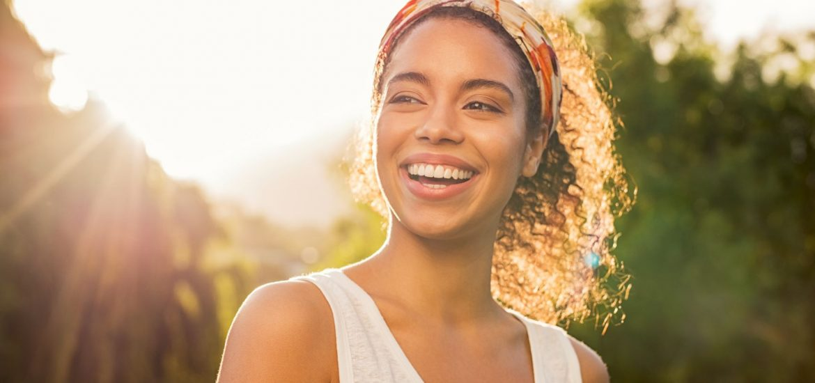 How To Choose An Implant Dentist Lafayette CO - Boulder County Smiles Dental Implants